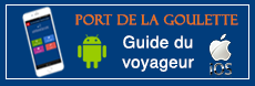 Goulette Port Mobile